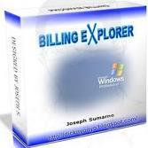Billing Explorer DeskPro 6.0