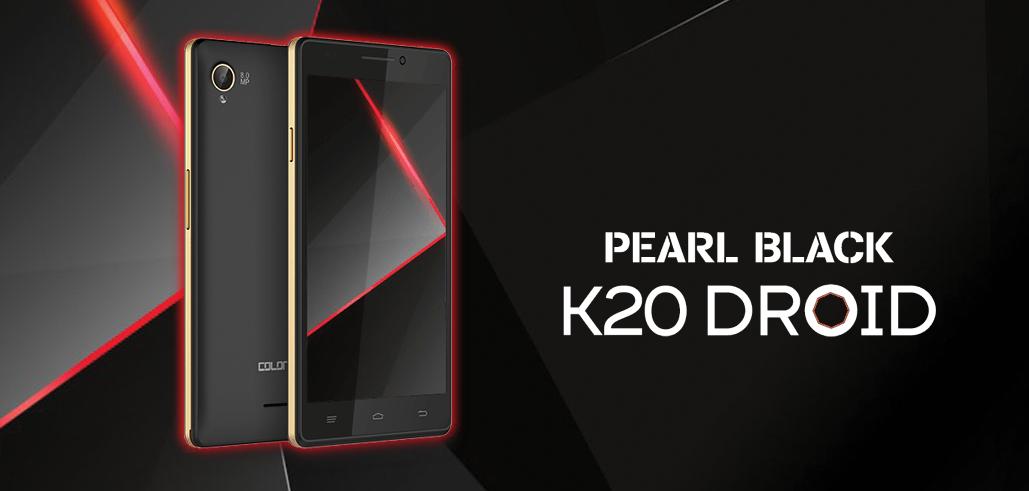 colors-pearl-black-k20-mobile