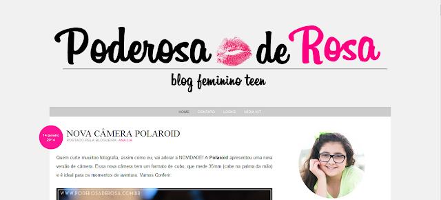 http://www.poderosaderosa.com.br/