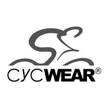 Cycwear