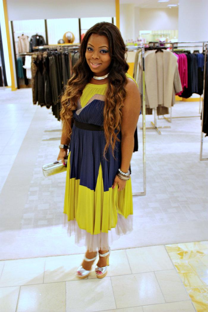 nm23 - DC Fashion Event: CapFABB visits Neiman Marcus