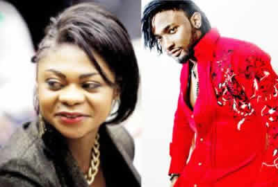 Karen Igo Uti Nwachukwu Kevin New Reality Show