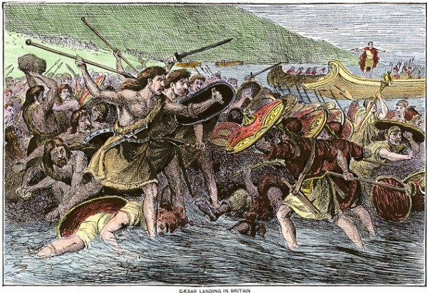 julius caesars army crossing the rubicon river How was julius caesar taking a chance by crossing the rubicon river(49 bce) three reasons how julius caesar was taking a chance by crossing the rubicon river based on the quote the die is cast- julius caesar follow  4 answers 4  at the time that caesar's army arrived in northern italy, pompey and his army were in spain.