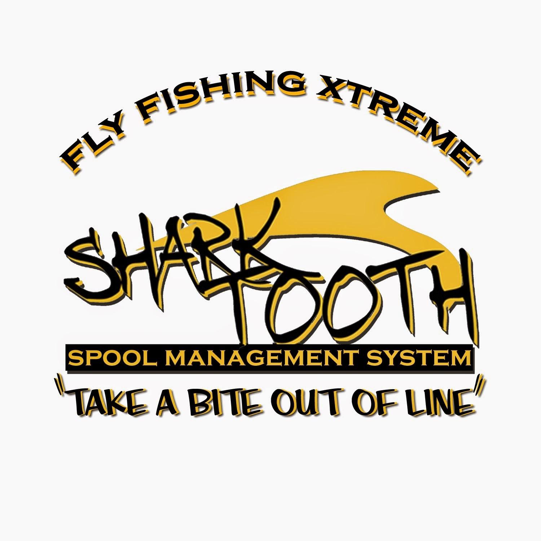 http://flyfishingxtreme.com/