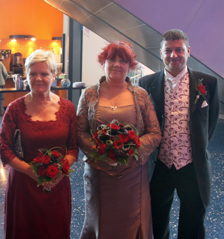 classic amp majestic designs at the lowry for paulette