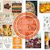 Zainspiruj się: Zaproś jesień do domu. 10 pomysłów DIY.