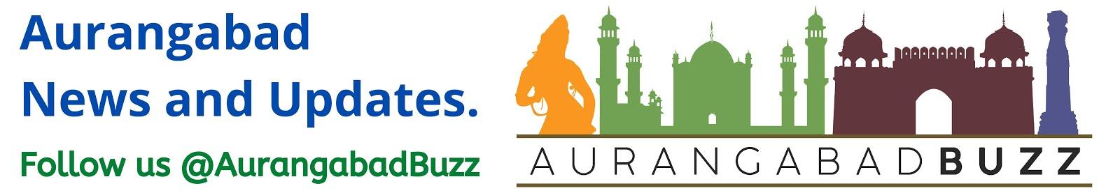 Aurangabad Buzz