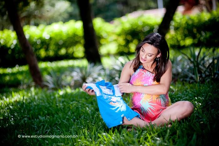 fotos de gestantes, book gestante bh, fotos de grávidas, fotos gestantes, foto book gestante, fotos de grávida