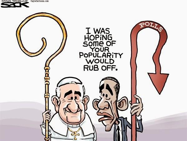 Site de rencontre catholique 100 gratuit