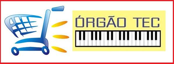 Órgãotéc - Assistência Tecnica