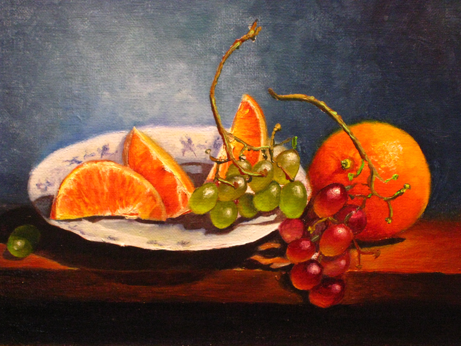 famous fruit still life paintings famous still life paintings