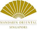 www.mandarinoriental.com/Singapore