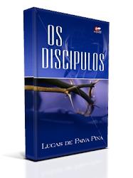 Os Discípulos