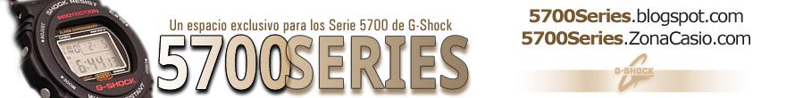 5700 Series