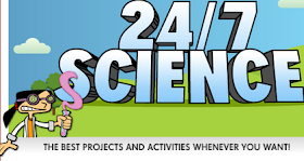 science resources for teachers