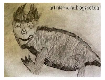 http://www.artintertwine.blogspot.ca/2013/02/claude-monet-inspired-caricatures.html