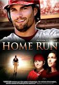 Home Run (2013) ()