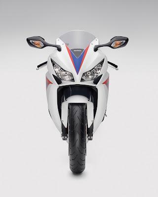 Honda CBR 1000 RR_c.jpg
