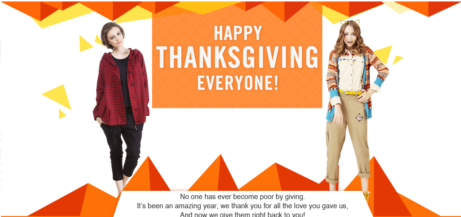 http://www.oasap.com/content/thanksgiving/?FL