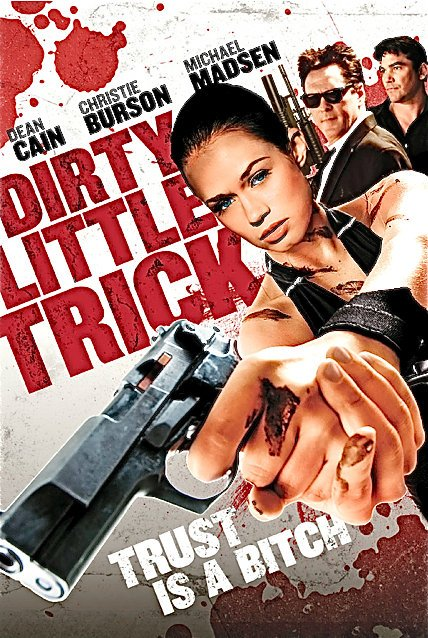 Dirty Little Trick (2011)
