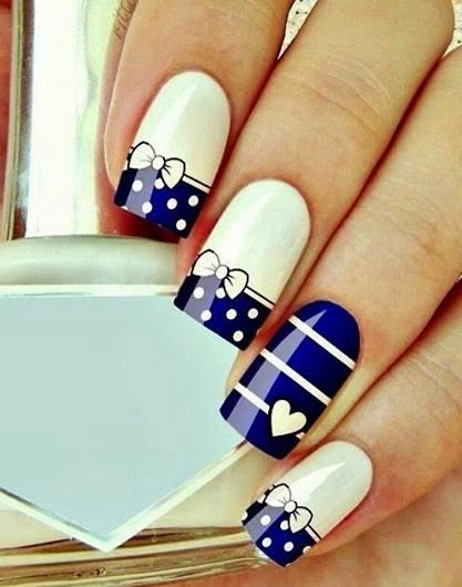 Different Art Designs : Different nail art designs for short nails photos tips