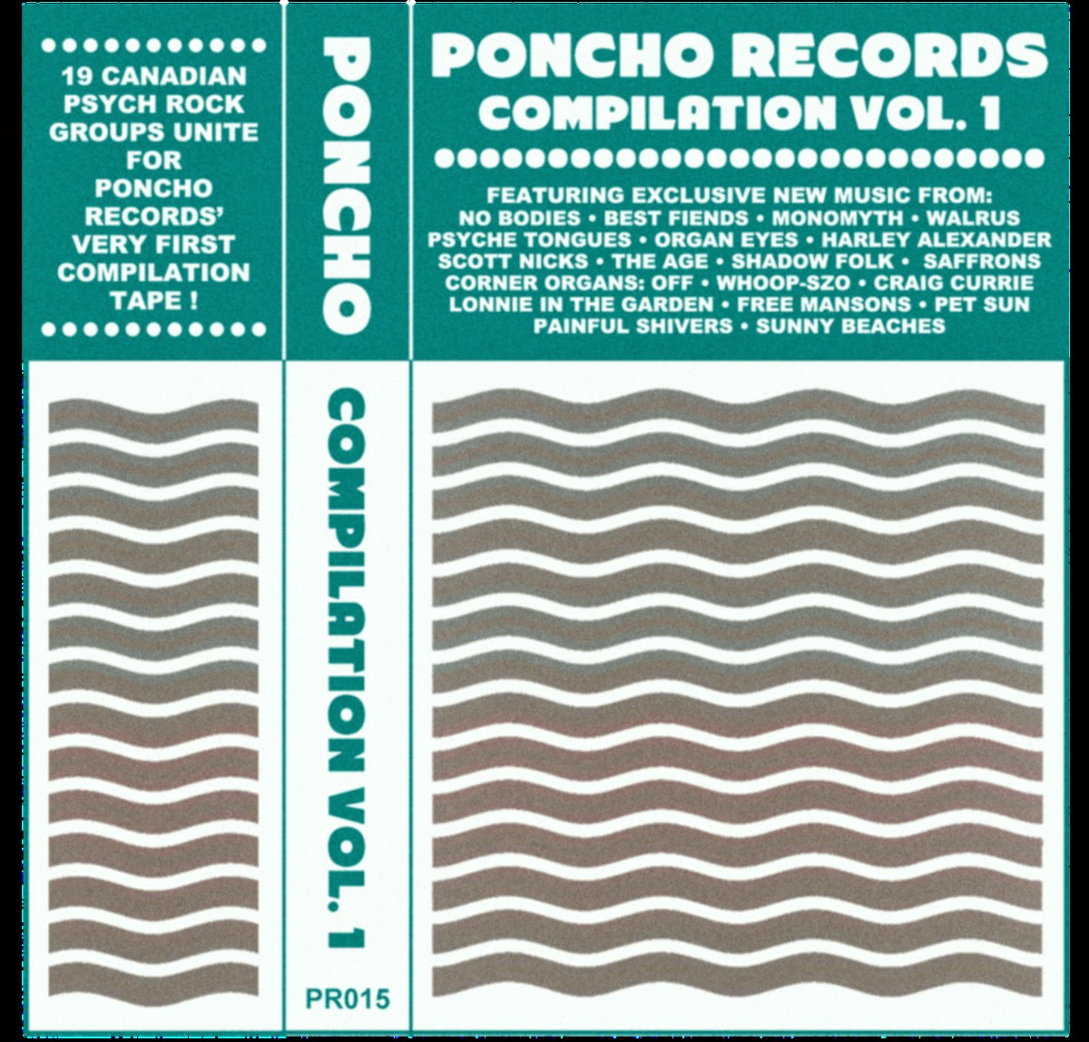 http://www.d4am.net/2014/06/poncho-records-compilation-vol-1.html
