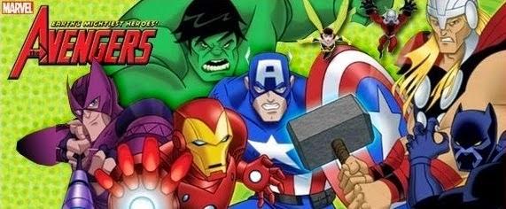 Il mondo di supergoku hulk e gli agenti s m a h