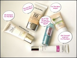 Which Is The BB Cream In India?