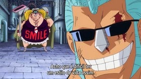 One Piece 693 assistir online legendado