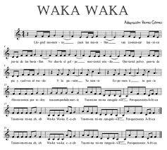letra de cancion dias de enero de shakira: