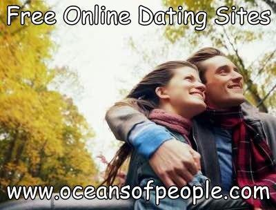 internet dating movie online free