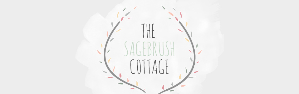 The Sagebrush Cottage
