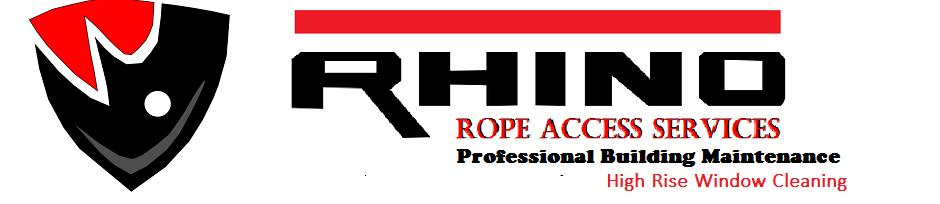 Rhino Rope Access Services Surabaya Telp. 085854967696