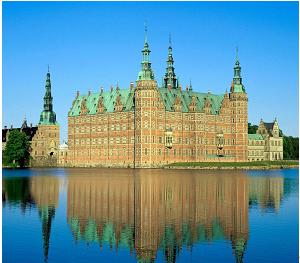 Visitar, Dinamarca, Viajar, Extranjero, Turismo