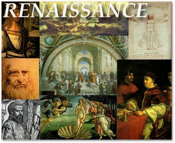 characteristics of the renaissance era An essay on the characteristics of baroque architecture the features of the baroque era showed long, narrow naves that were replaced by a broader.