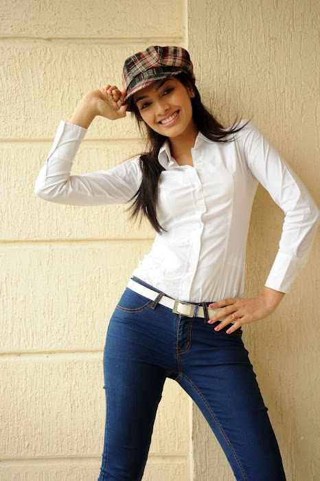 rithika , rithika new latest photos