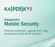 kaspersky mobile security apk 9.10.135 download full