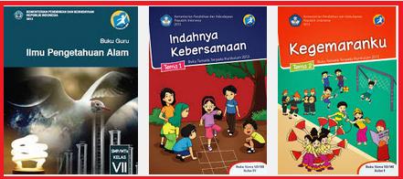 contoh+soal+ulangan+uts+tematik+sd+kelas+4+kurikulum+2013+download+pdf+doc