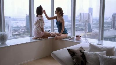 Nozomi Sasaki My Rainy Days Tenshi no Koi