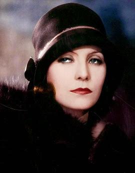 La Dama de los Sombreros