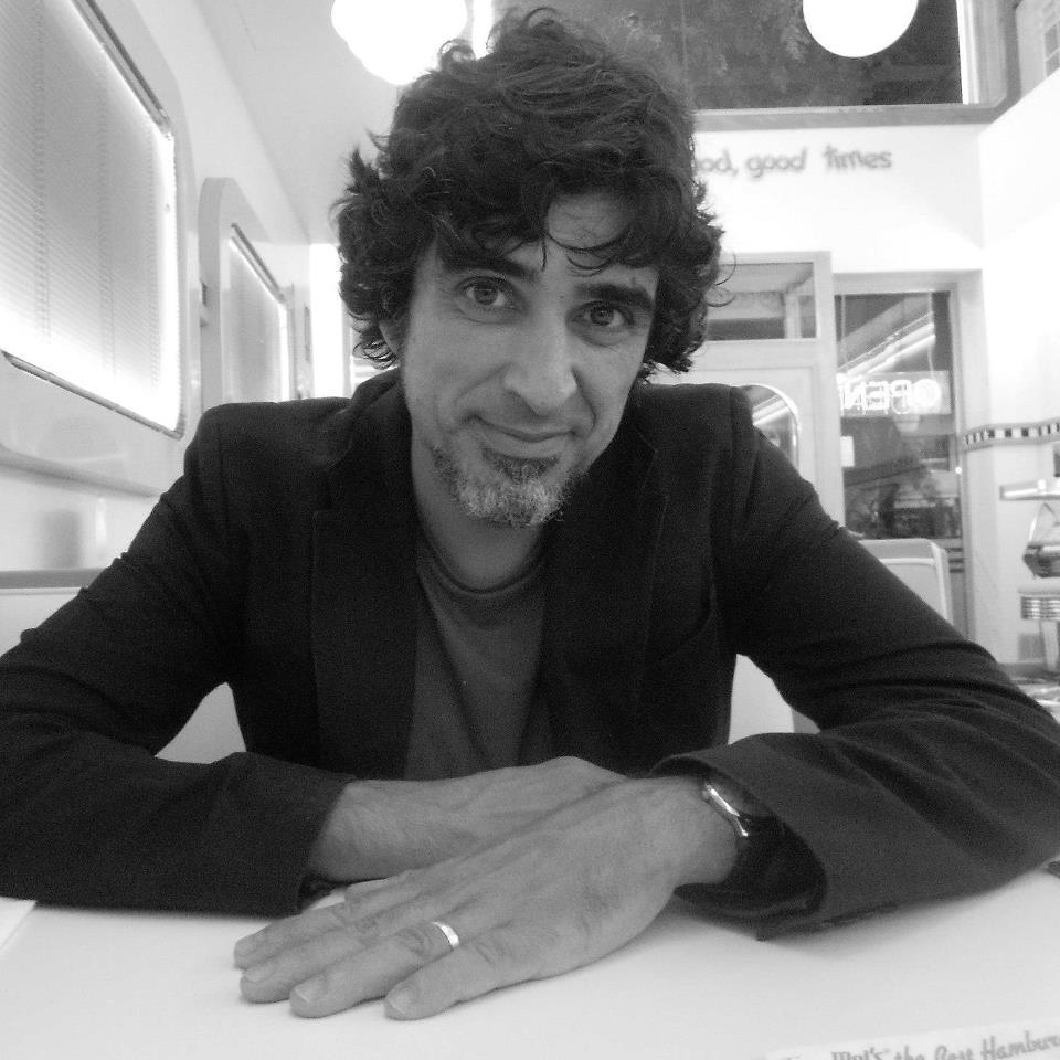 Un blog Cívico (2010)