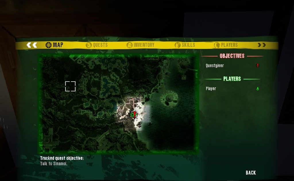 Dead Island Riptide Save Editor Xbox