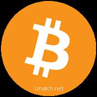 بيتكوين Bitcoins