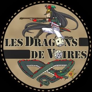 http://dragonsdevaires.blogspot.fr/search/label/Convention