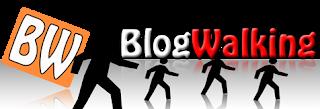 Apa Itu Blogwalking, Tips dan Trik Blogwalking, MANFAAT BLOGWALKING BAGI BLOG, Software Blogwalking New Versi, Trik Blogwalking, Tips Blogwalking, Cara Berkomentar Baik Saat Blogwalking, Tips Blogwalking Efektif Mendatangkan Pengunjung, Tips dan Trik jitu mendapatkan feedback dari blogwalking, Apa Arti blogwalking, Tips Mudah Blogwalking, Cara Gampang Blogwalking, Cara Blogwalking Yang Baik Dan Benar, Blogwalking dengan cara yang paling cepat & mudah