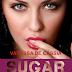 Resenha #116: Sugar - Vanessa de Cássia