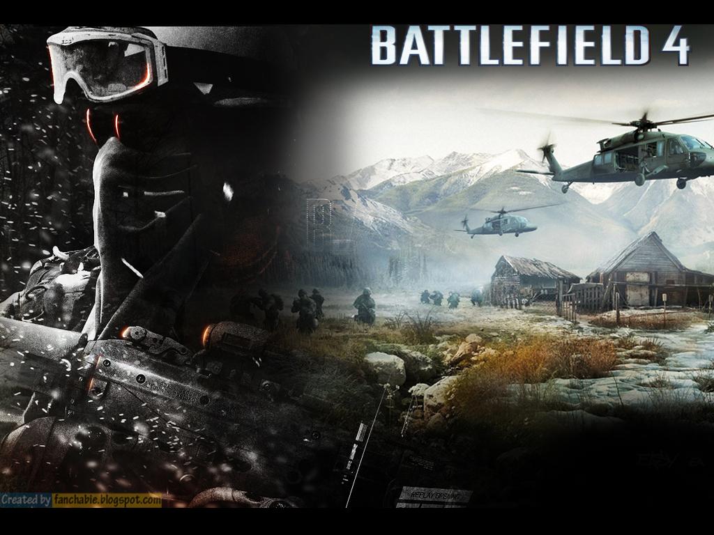 game battlefield 4 new wallpapers best wallpaper