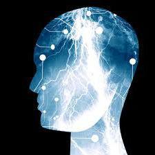 التطور التكنولوجي وتأثيرة علي الاجيال