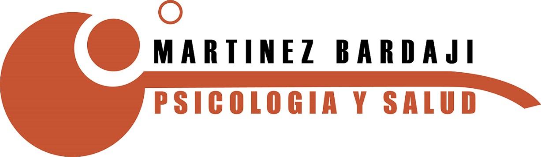 Martinez Bardaji Psicologia y Salud