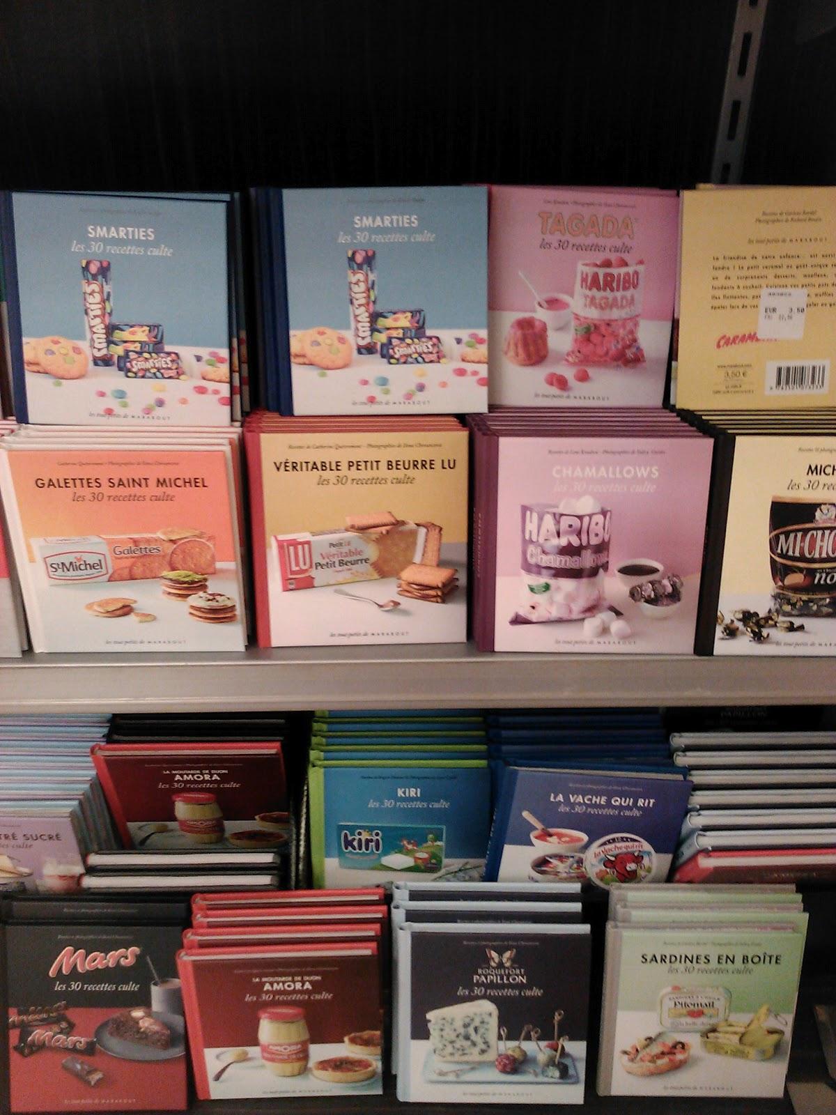 From soph to you cuisine hautement r gressive - Livre cuisine marque culte ...